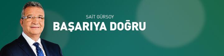 Başarıya Doğru - CNNTürk TV