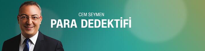 Para Dedektifi - CNNTürk TV