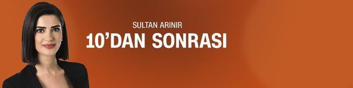10'dan Sonrası  - CNNTürk TV