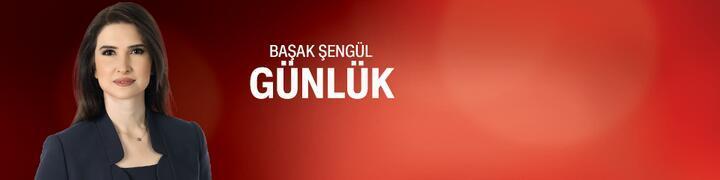 Günlük - CNNTürk TV
