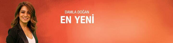 En Yeni - CNNTürk TV