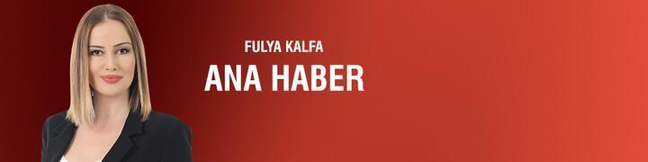 Ana Haber - CNNTürk TV