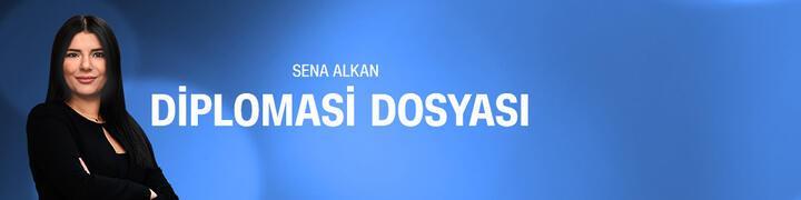 Diplomasi Dosyası - CNNTürk TV
