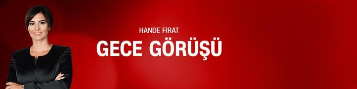 Gece Görüşü - CNNTürk TV