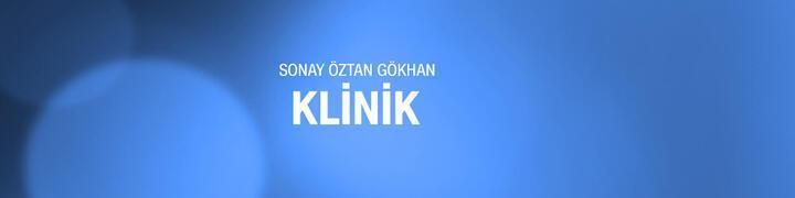 Klinik - CNNTürk TV