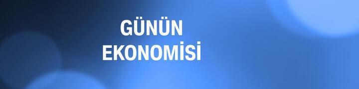Günün Ekonomisi - CNNTürk TV