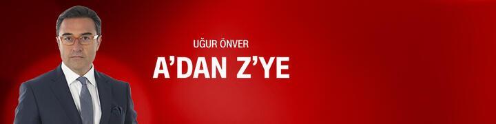 A'dan Z'ye - CNNTürk TV