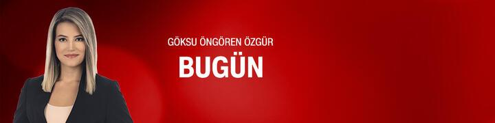 Bugün - CNNTürk TV