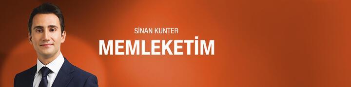 Memleketim - CNNTürk TV