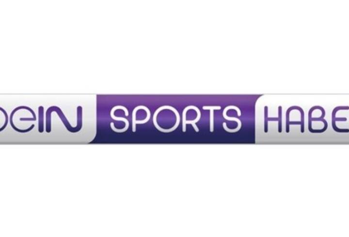 Bein Sports Haber yayın akışı 14 Ağustos 2019