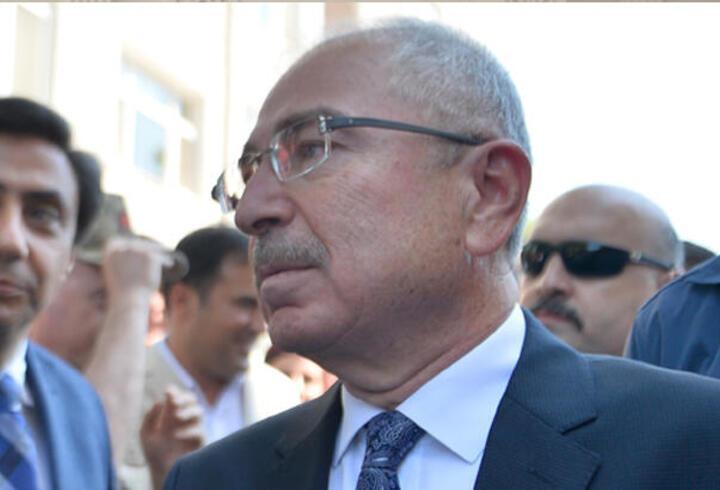 İşte Mardin'de görevlendirilen kayyumun ilk icraatı
