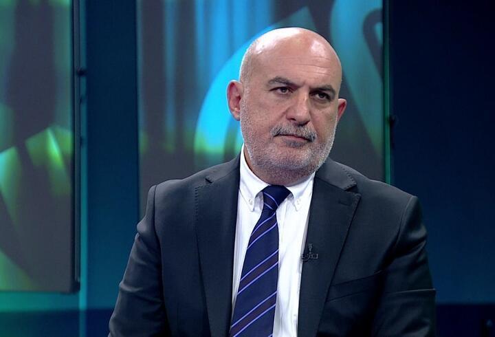 Tayfun Bayındır Emre Belözoğlu amp 39 nu klonlasınlar