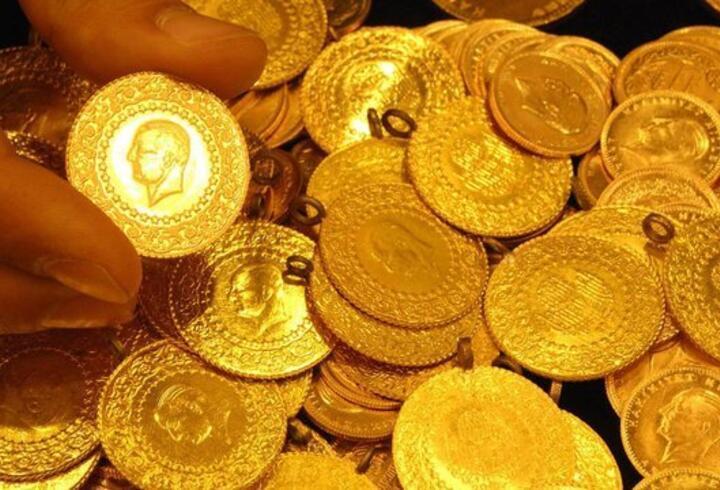Altın fiyatları (GÜNCEL) 21 Eylül gram ve çeyrek altın fiyatları