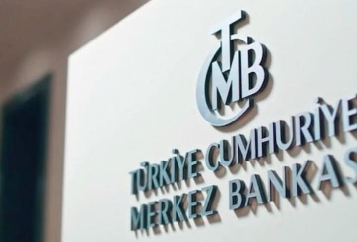 Piyasaların gözü orada Merkez Bankası faiz kararını açıklıyor