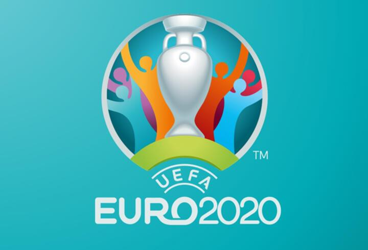 Çekya İngiltere maçı ne zaman, saat kaçta, hangi kanalda? EURO 2020 TRT 1 canlı yayın
