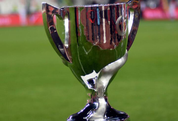 ZTK Fenerbahçe Trabzonspor maçı ne zaman, saat kaçta, hangi kanalda?