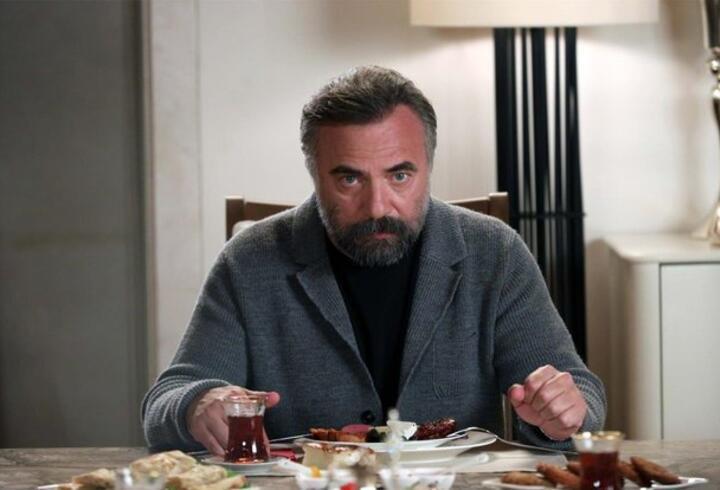 Eşkıya Dünyaya Hükümdar Olmaz yeni sezon ne zaman, bu hafta EDHO yeni bölüm var mı?