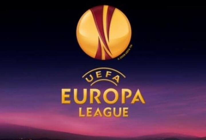 Galatasaray St Johnstone maçı ne zaman, saat kaçta, GS UEFA maçı hangi kanalda?