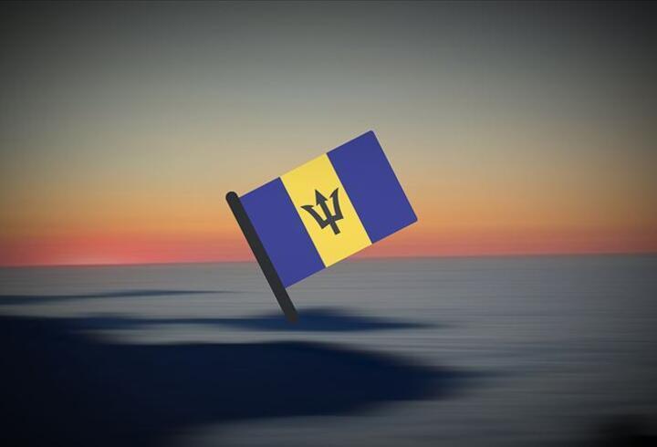 """Son dakika... Barbados'tan Kraliçe Elizabeth'e """"bağımsız devlet istiyoruz""""' başvurusu"""