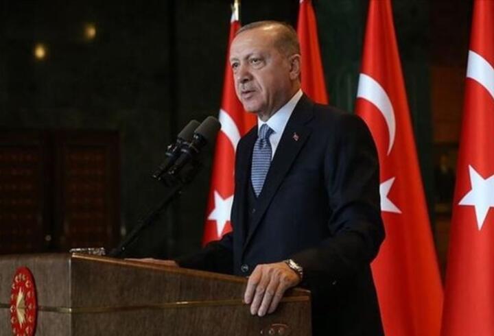 Bakanlar Kurulu toplantısı bitti mi? Yeni yasaklar tedbirler neler? Cumhurbaşkanı Erdoğan açıklama yapacak