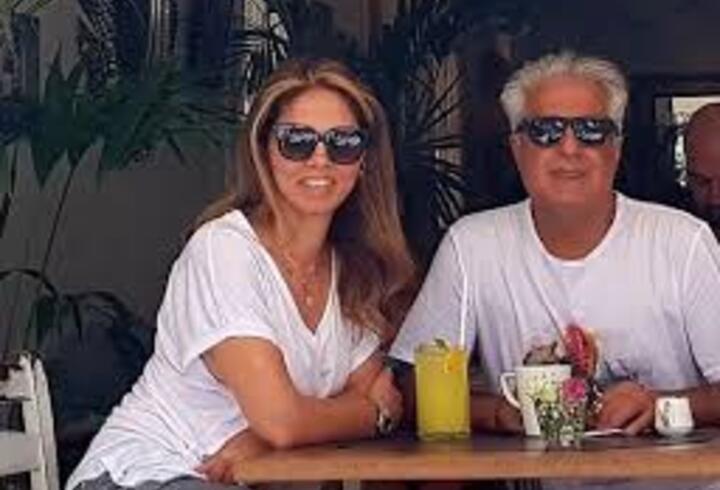 Esra Erol'daki avukat Hülya Kuran ve eşi Selami Kuran kimdir? Hülya Kuran kaç yaşında?