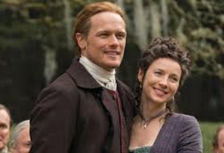 Outlander Dizisinin Konusu Nedir? Oyuncuları Ve İsimleri Neler? Outlander Dizisi Kaç Sezon Kaç Bölüm?