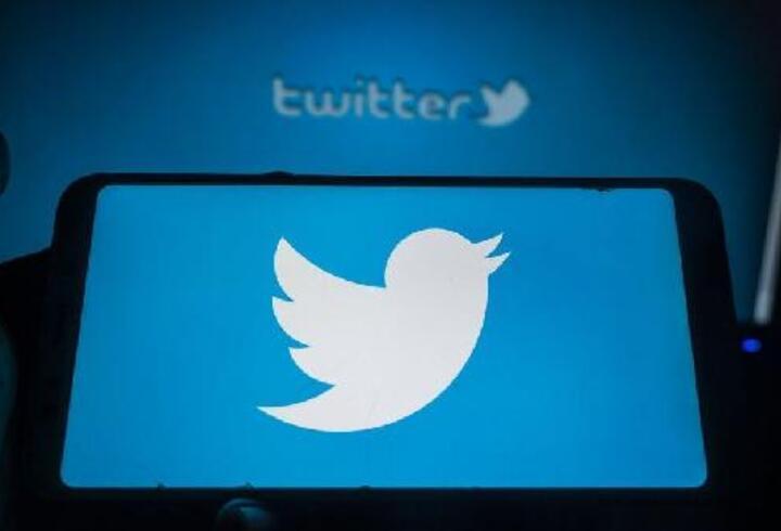Twitter Rusya, İran ve Ermenistan ile bağlantılı 373 hesabı erişime kapattı