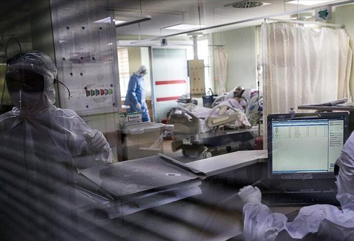 Prof. Dr. Taşova: Kurallara uyulmazsa 3'üncü dalga kaçınılmaz