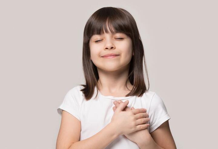 Çocuklar ve yaşlıların kalp krizi geçirme riski daha fazla