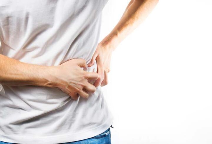Kronik hastalıklar böbrek sorunlarını tetikliyor