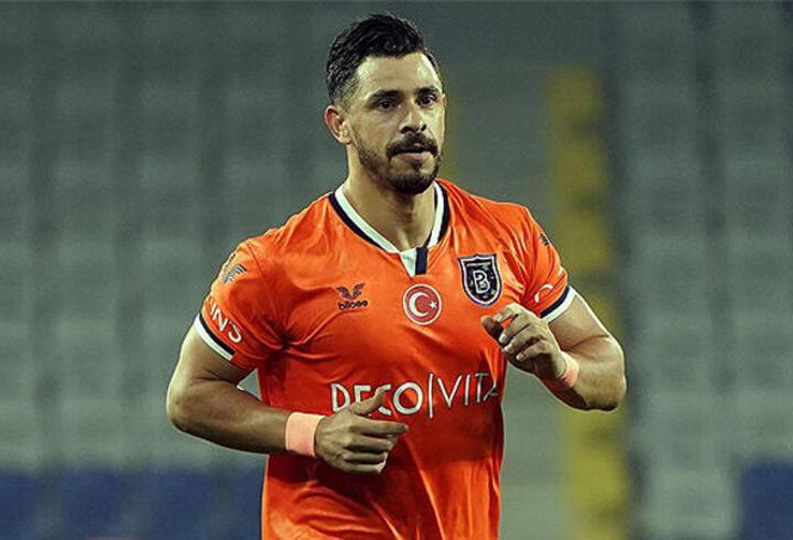 Son dakika... FIFA Giuliano'yu haklı buldu!