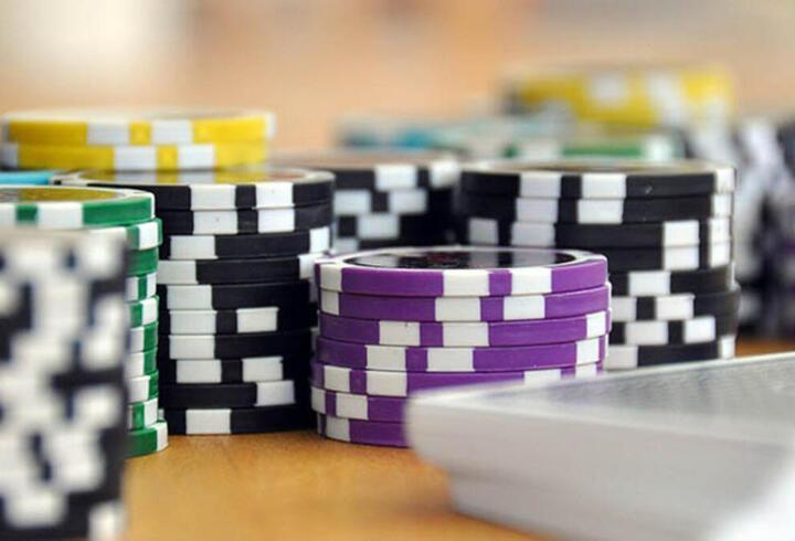 İddaa ve kumar bağımlılığı birçok kişinin psikolojisini bozuyor