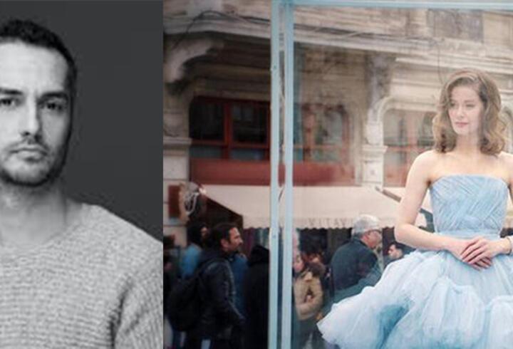 Camdaki Kız Levent kimdir, kaç yaşında? Tuğrul Tülek'in oynadığı diziler ve yaşı merak edildi!