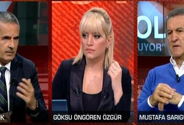 Mustafa Sarıgül, sağlık durumuyla ilgili son durumu açıkladı