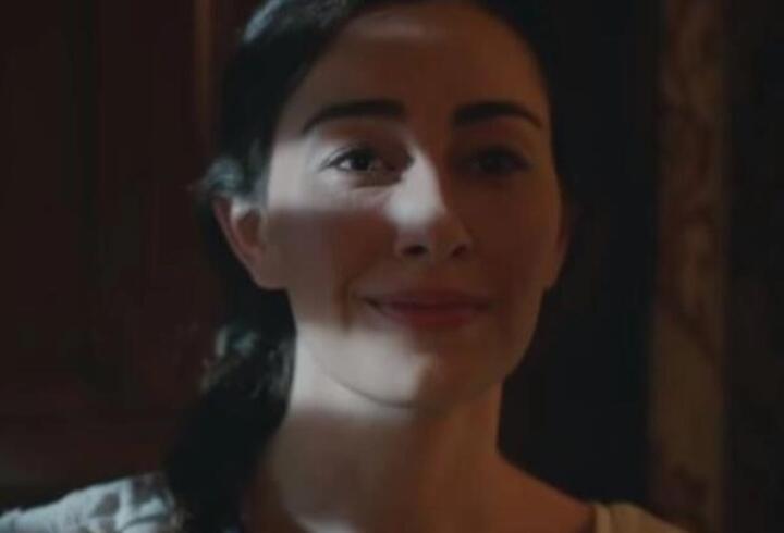 Son dakika: Camdaki Kız Sema kimdir, neden öldü? Camdaki Kız Sema nerede? Camdaki Kız Nalan kimin kızı?
