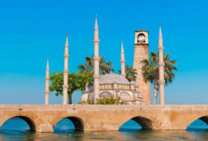 Adana Gezilecek Yerler Listesi... Adana'da Görülmesi Gereken Yerler Ve Yapılacaklar Listesi