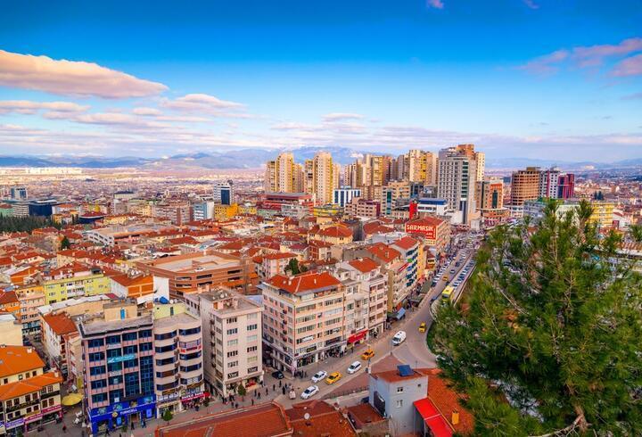Bursa Gezilecek Yerler Listesi... Bursa'da Görülmesi Gereken Yerler Ve Yapılacaklar Listesi