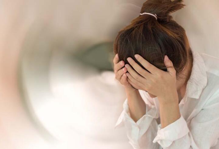 İnme, felç sonrası beyin nasıl iyileşir?