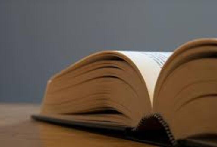 Bayındır Ne Demek? TDK'ya Göre Bayındır Kelime Anlamı Nedir, Nasıl Kullanılır?
