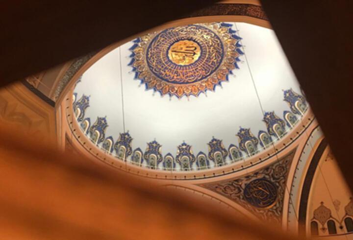 Oruç ne zaman bitiyor, ne zaman son? 2021 Ramazan bitiş tarihi! Arefe günü ne zaman?
