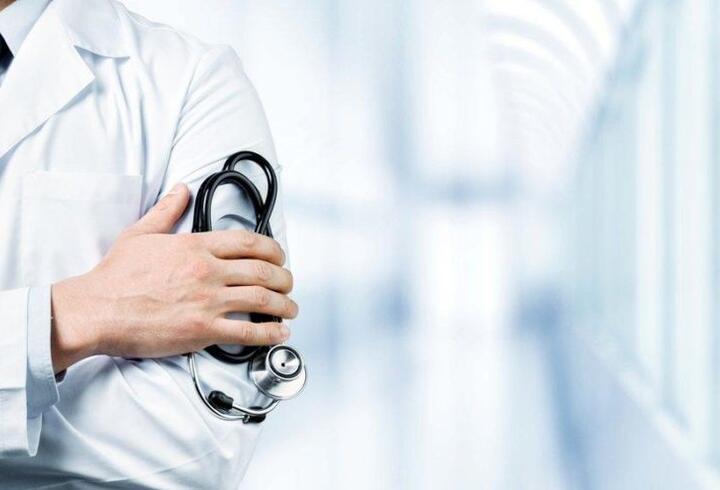 Sağlık çalışanlarına ek ödeme 2021 ne zaman verilecek? Sağlık personellerine ek ödeme devam ediyor mu?
