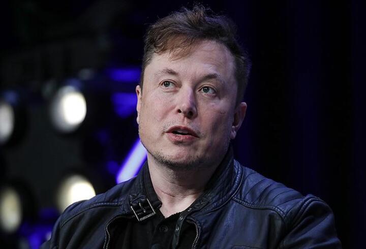 Elon Musk'ın açıklamaları hayal kırıklığına uğrattı! Dogecoin çakıldı...