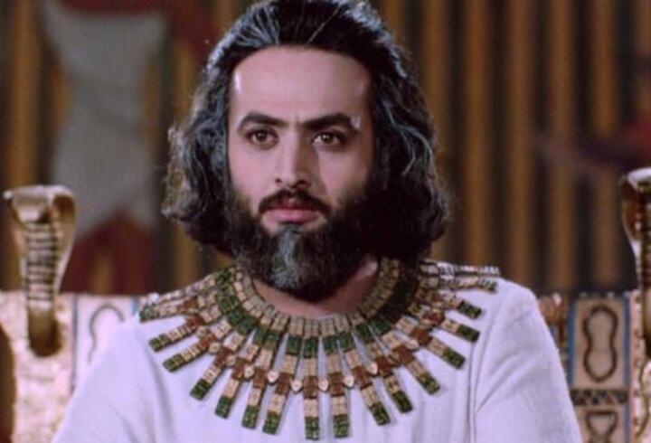 HZ Yusuf dizisi oyuncuları ve karakterleri açıklandı! İşte HZ Yusuf oyuncu kadrosu