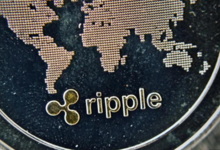 Ripple XRP davası ne zaman? 14 Mayıs 2021 Ripple XRP-SEC mahkeme kararı: Ripple XRP fiyatı!