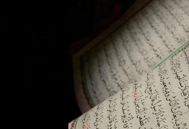 Ayet-el Kürsi'de geçen Allah'ın sıfatları, isimleri ve anlamları neler?