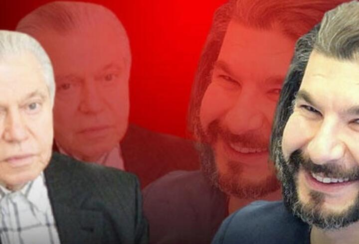Sahte vekaletname davasında oğul Paralı'nın cezası belli oldu