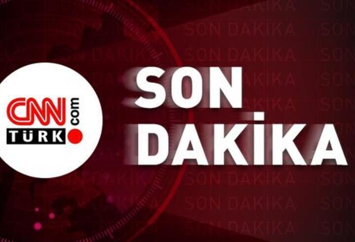 """Son dakika... Bakan Çavuşoğlu'ndan Filistin açıklaması: """"Türkiye gereken her adımı atmaya hazırdır"""""""
