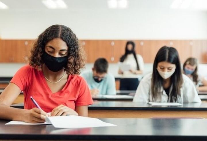 2022 üniversite sınavı ne zaman? ÖSYM YKS 2022 hangi tarihte yapılacak?