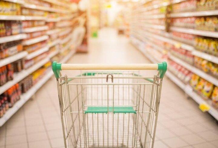 A101, BİM, ŞOK hafta sonu çalışma saatleri: Hafta sonu marketler kaçta açılıyor, kaçta kapanıyor, kaça kadar açık? 19-20 Haziran 2021