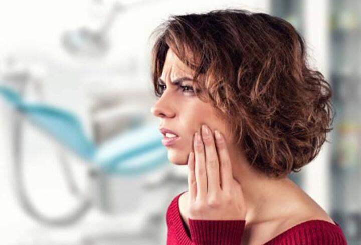 Endodonti Nedir, Ne İşe Yarar? Endodonti Bölümü Hangi Rahatsızlıklara Bakar?